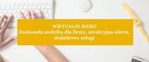 wirtualne-biuro-oferta
